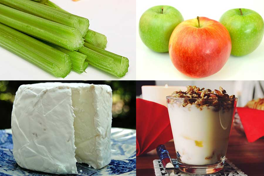 Foods-that-are-good-for-teeth