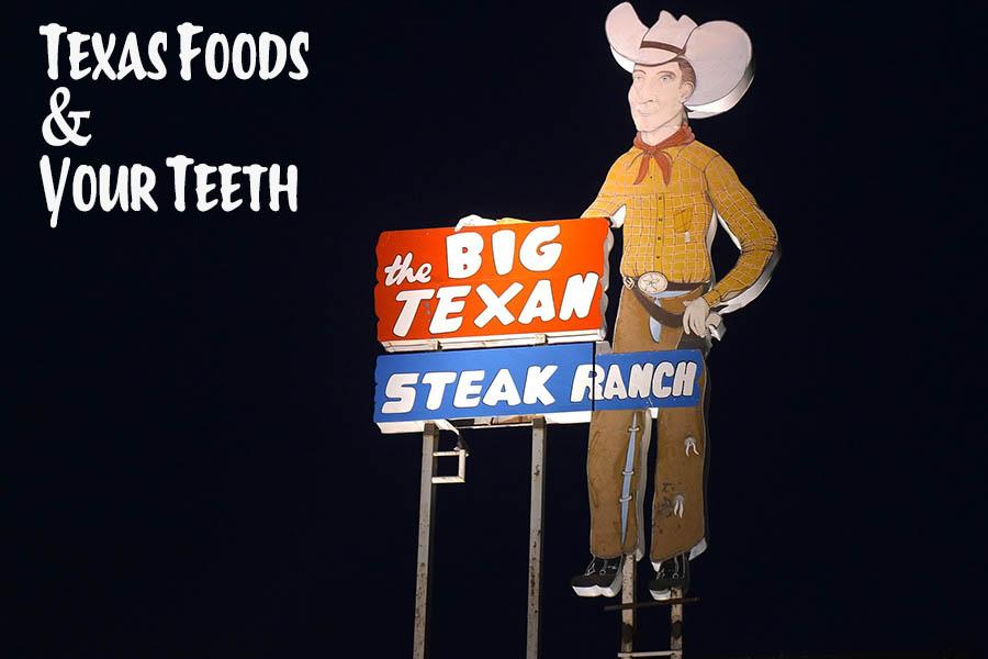 texas-foods-teeth