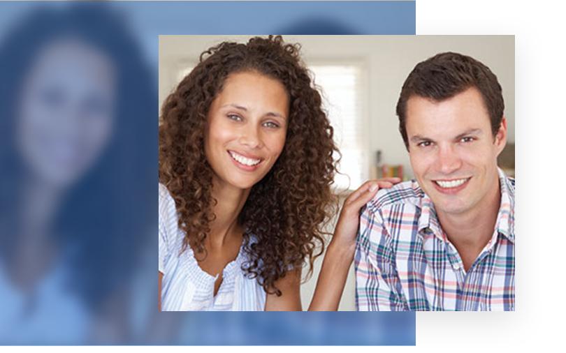 Teeth Whitening | Rock Ridge Dental