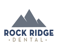 RR Dental logo