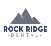 Rock Ridge Family Dental