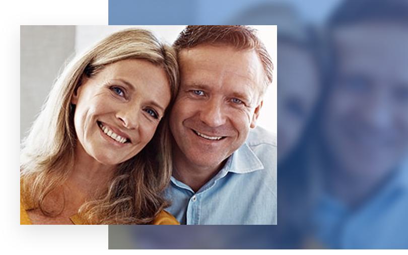 Treatments | Rock Ridge Dental