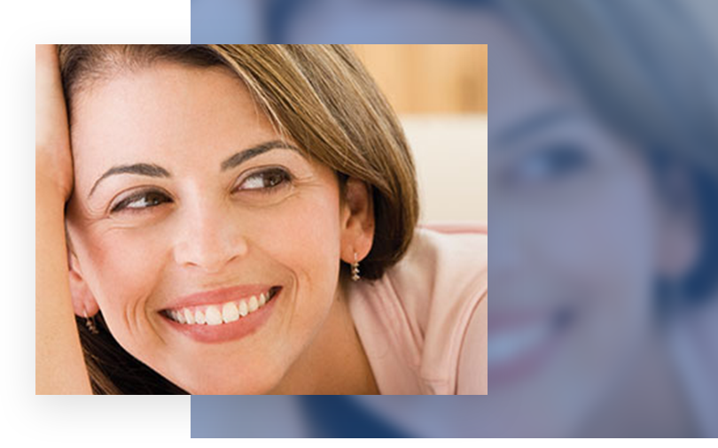 Partial Denture | Rock Ridge Dental