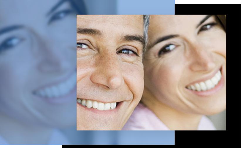 cosmetic Dental Care austin