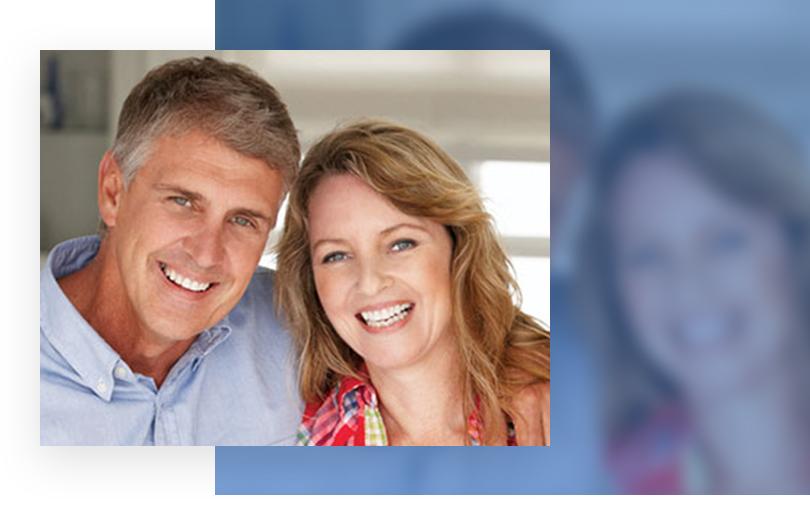 Treatments Restorative | Rock Ridge Dental