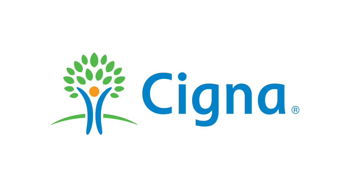 Cigna Dental Insurance Providers