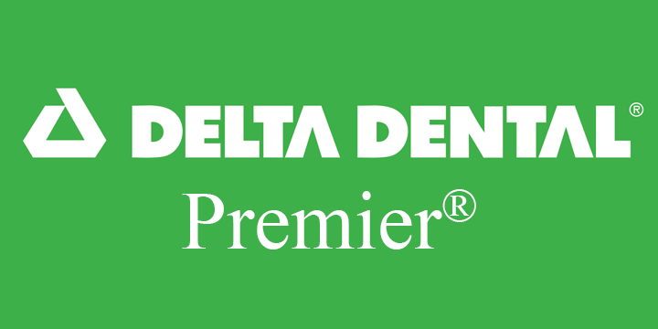 Delta Dental Premier Providers