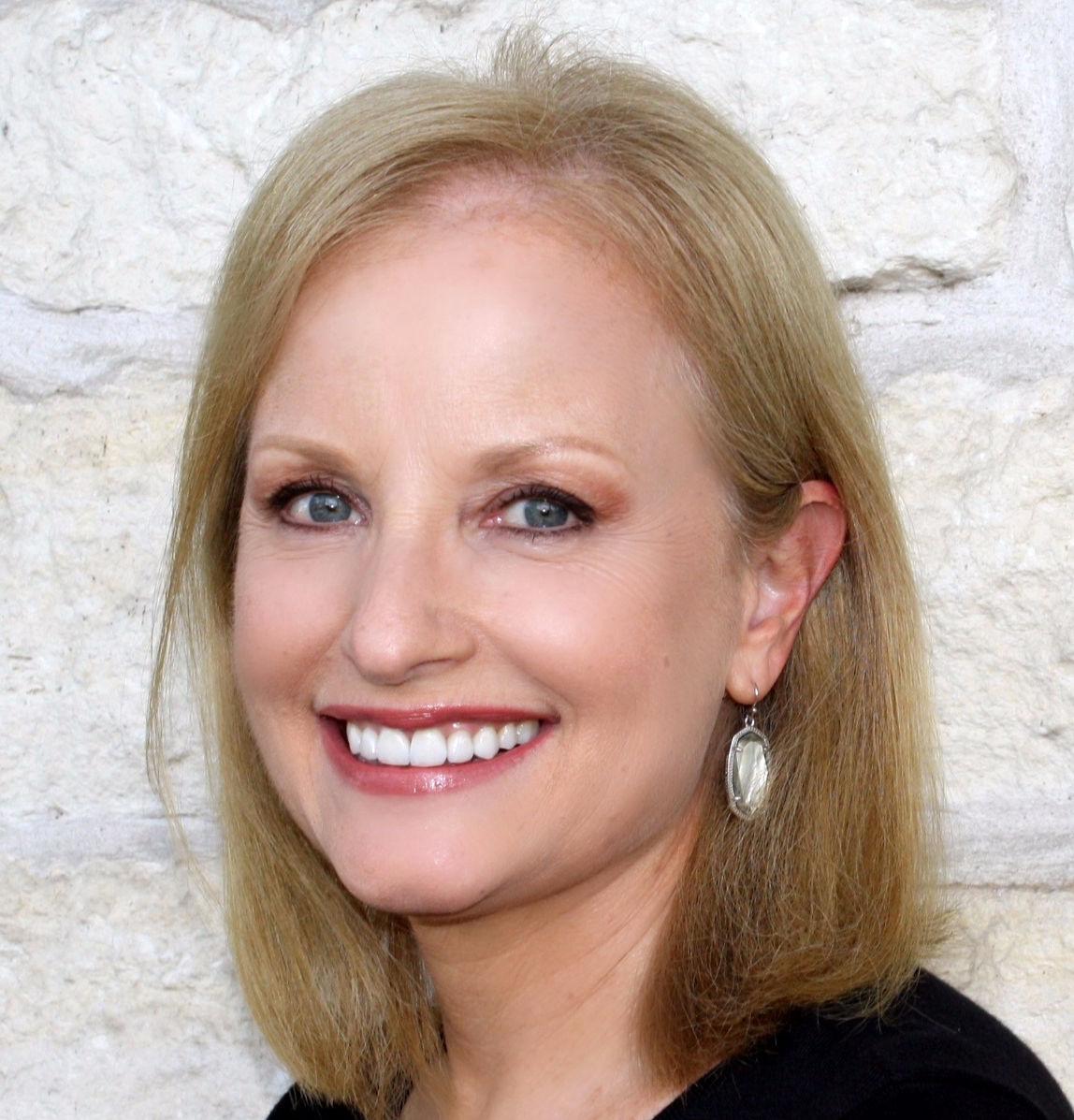 Melanie Sanders, RDH